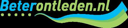 BeterOntleden logo